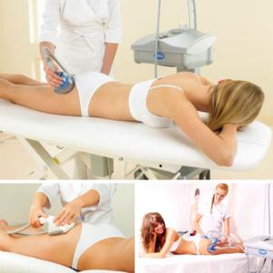 vakuuminis masažas ir hipertenzija)