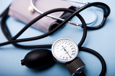 vitaminai ir hipertenzija