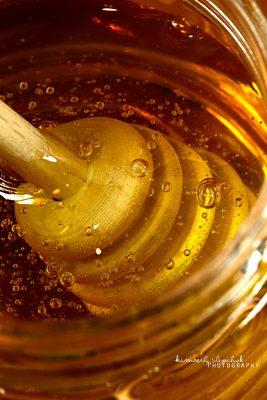 yra medus naudingas širdies sveikatai)